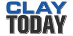 ClayToday