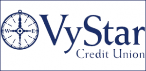 VystarCreditUnion-border