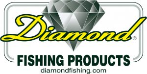 300dpiMomoi Logo (Diamond)