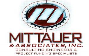 Mittauer Logo