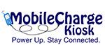 mobilecharge